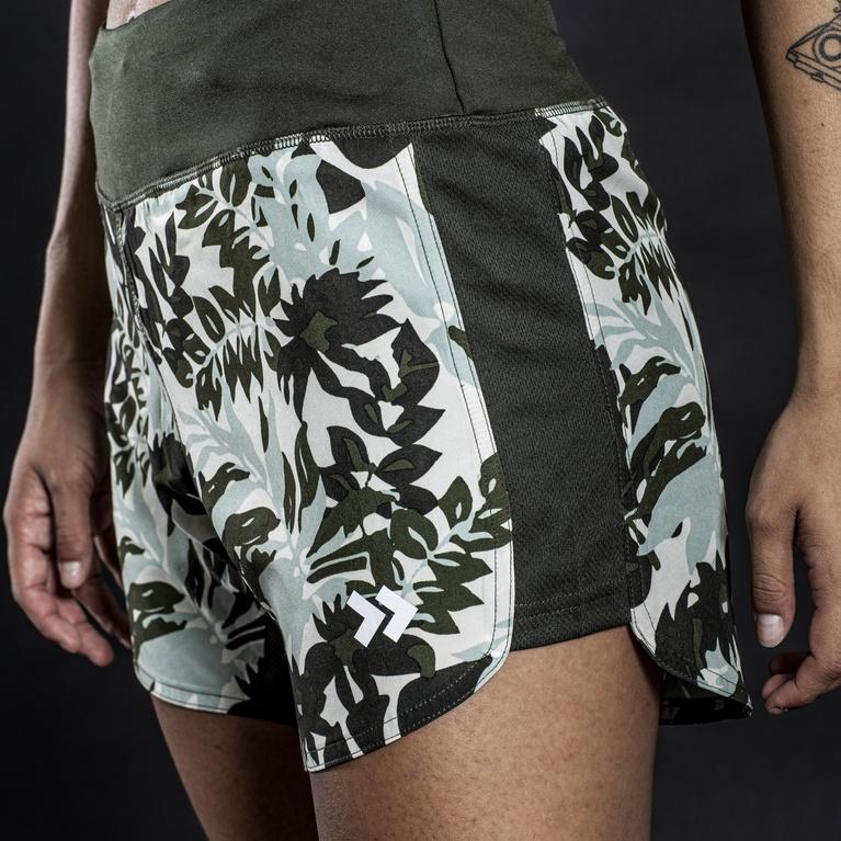 "Shorts ""pulse"""